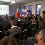 Amersfoortse bedrijven starten Kennisdesk Duurzaam Bouwen