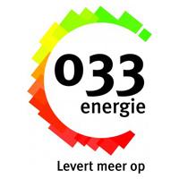 033energie200x200