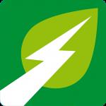 Energie en Milieu