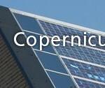 Naar een toekomstbestendig energiesysteem voor Nederland