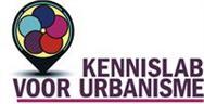 kennislab_voor_urbanisme