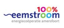 logo_eemstroom