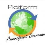 Platform Amersfoort Duurzaam