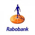 Rabobank verwacht nieuwe golf investeringskansen duurzame energie