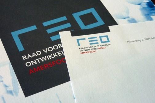 Raad voor Economische Ontwikkeling (REO)