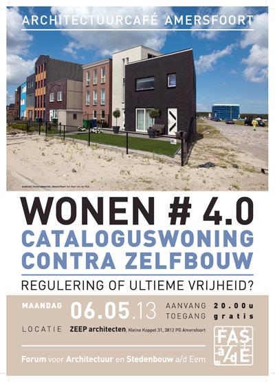 architectuurcafe4-kl-1