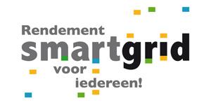 Pilotproject SmartGrids