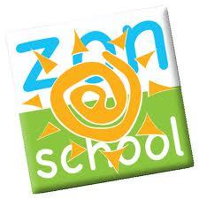 zonschool