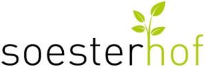 Logo-Soesterhof