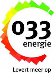 033 energie