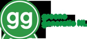 gglogo