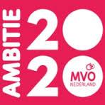 Ambitie 2020: Nederland een circulaire en inclusieve economie