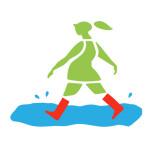 Toekomstagenda Gemeente Amersfoort Milieu 2014-2020