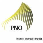 Tot 125.000 euro subsidie voor duurzame sportverenigingen