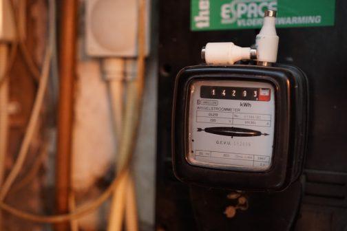Wat is Nul op de Meter? 033Energie vertelt er meer over